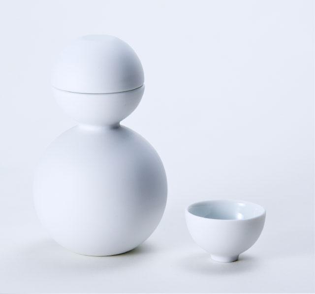ceramic_10