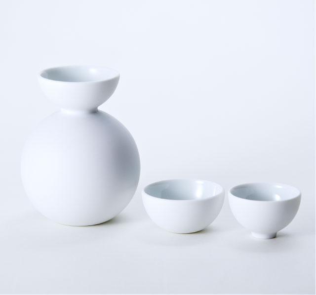 ceramic_11