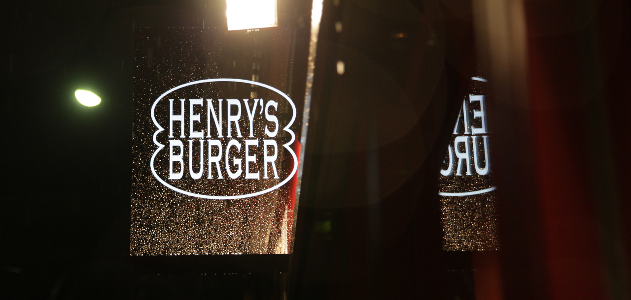 HENRY'S BURGER_6