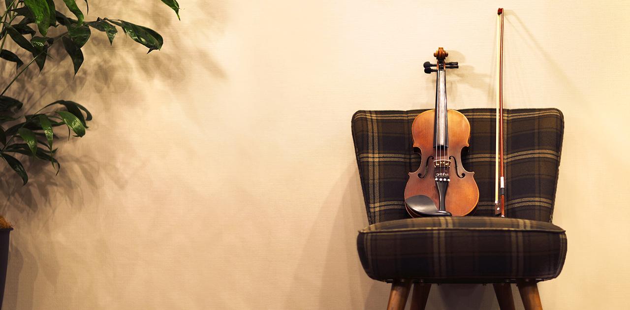創業105年の地域ゼネコンに聞く 「音楽マンション」が支持される理由とは