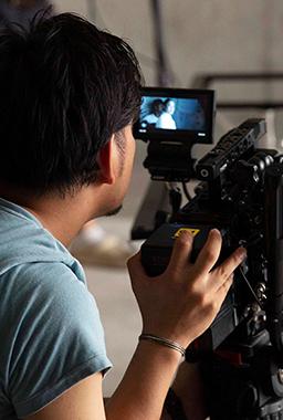 「ダサいものを作ったらおしまい」。映像制作集団BABEL LABELの結果を出す映像広告
