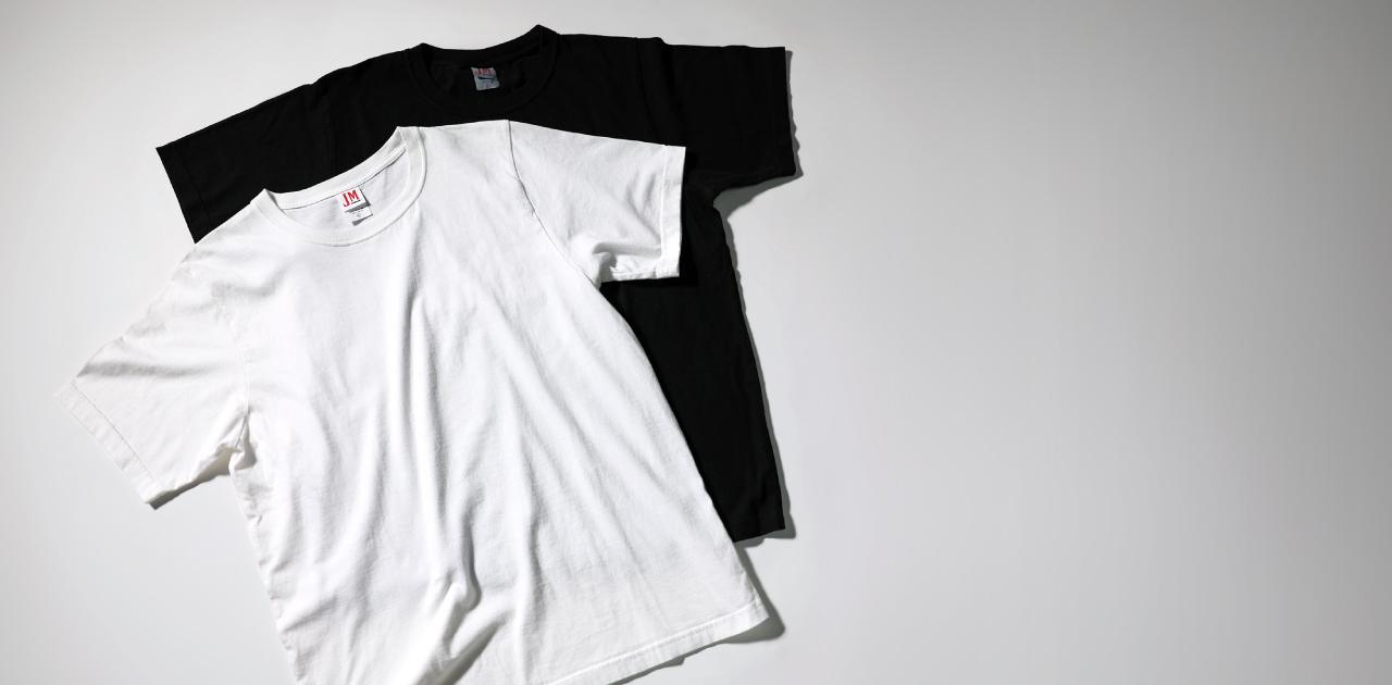 Tシャツボディで世界に挑む 「JM1」のジャパンクオリティ